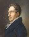 Peter Copmann - Portræt af Friedrich Kuhlau - 1832.png