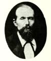 Peter Olsen Hansen.png