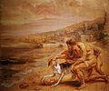 Peter Paul Rubens - La découverte de la pourpre.JPG