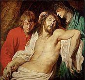 Peter Paul Rubens 155