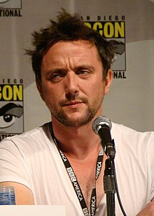 Peter Serafinowicz (born 1972) nudes (74 pictures), leaked Feet, Snapchat, bra 2017