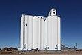 Petersburg Texas Grain Elevator 2010b.jpg