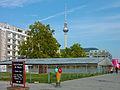 Petriplatz Berlin 1043-923-(120).jpg