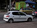 Peugeot 206 XR 1.6 2005 (18101868621).jpg