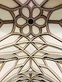 Pfarrkirche Bad Zell 04.jpg
