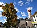 Pfarrkirche Mariä Heimsuchung Ehrwald.jpg
