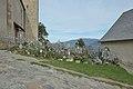 Pfarrkirche St. Stephan Villanders 03.JPG
