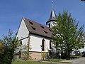 Pfarrkirche Waiblingen-Bittenfeld.jpg