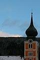 Pfarrkirche hl. Achatius 451 07-11-12.JPG