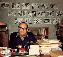 Philippe Ebly (Jacques Gouzou) 220px-Ph_Ebly_1983