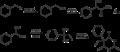 Phenobarbital synthesis.png