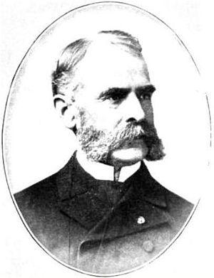 Philip B. Low