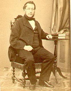 Philip Johannes Bachiene.jpg