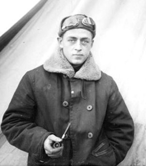 Philip K. Wrigley - Image: Philip K. Wrigley 1917