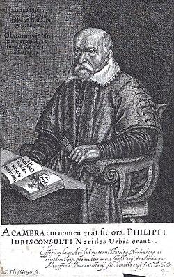 Philipp Camerarius2.jpg