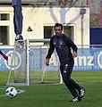 Philipp Lahm Training 2016-11 FC Bayern Muenchen-9.jpg