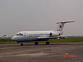 Philippine Air Force Fokker F28.jpg