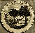 Philothei symbola christiana - quibus idea hominis christiani exprimitur (1677) (14746733212).jpg