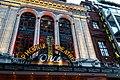 Phoenix Theatre London.jpg