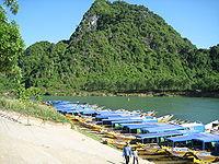 Phongnhatourism.jpg