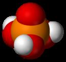Phosphoric-acid-3D-vdW.png