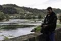 Photo-tour Novi Grad - Participants 11.jpg