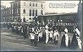 Photo - Trauerzug Beerdigung Prinzregent Luitpold - 1912 A.jpg
