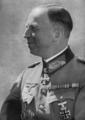 Photo of Erich Buschenhagen.png