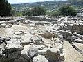 Phourni-elisa atene-3866.jpg