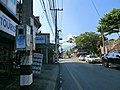 Phra Sing, Mueang Chiang Mai District, Chiang Mai, Thailand - panoramio (14).jpg