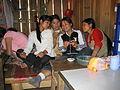 Phu Dao (6223258059).jpg