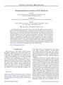 PhysRevC.100.035204.pdf