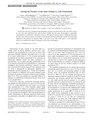 PhysRevLett.127.081101.pdf