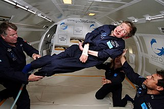 Physicist Stephen Hawking in Zero Gravity NASA.jpg