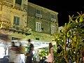 Piazza Ercole - Tropea - panoramio.jpg