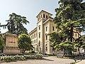 Piazza Indipendenza (Verona).jpg