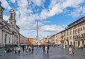 Piazza Navona in Rome 03.jpg