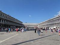 Piazza San Marco din Venetia5.jpg