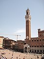 Piazza del Campo Tower - panoramio.jpg