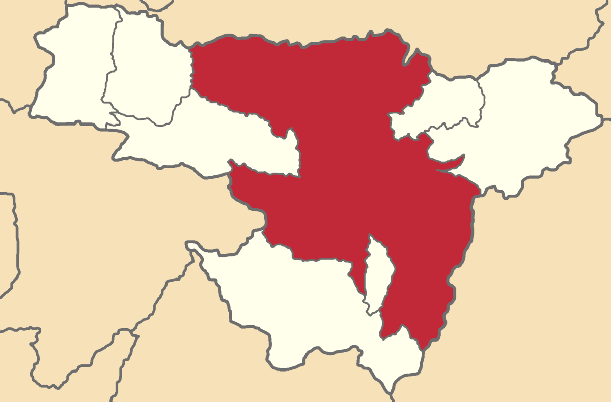 distrito metropolitano de quito wikipedia la