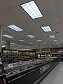 Pick N' Save- Two Rivers, WI - Flickr - MichaelSteeber (1).jpg