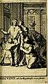 Pictura loquens; sive, Heroicarum tabularum Hadriani Schoonebeeck, enarratio et explicatio (1695) (14748280691).jpg