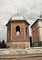 Pidgaici Uspenska church belltower DSC 7173 61-248-0038.jpg