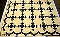 Pieced Quilt, c. 1880.jpg