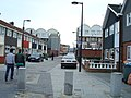 Pier Road, London E16 - geograph.org.uk - 1156142.jpg