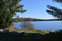 Piercefield, NY, USA - panoramio (46).jpg
