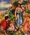 Pierre-Auguste Renoir 156.jpg