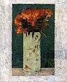 Pierre Bonnard - Pot of Flowers (11196445206).jpg