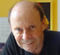 Pierre Schneider, journalisme et politique. Québec.png
