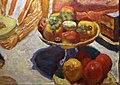 Pierre bonnard, i conti della giornata, 1924, 02 frutta.jpg